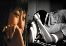 เรื่องจริงสุดเจ็บปวด!!เมื่อสามีฉันเป็นผัวของพี่สาวฉัน(18+)