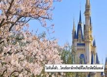 งามหน้ามั้ยล่ะ!? คนไทยโดนจับในญี่ปุ่น ฐานชิมก่อนซื้อ