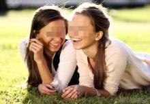 เสียใจหนักมาก!!รู้ว่าน้องสาวฝาแฝดแอบมีอะไรกับแฟนเรา!!