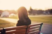 (ดราม่า) เคยมั้ยรักที่ไม่เคยมีเวลา รักที่ไม่เคยใส่ใจ รักที่เหมือนไม่มีตัวตน
