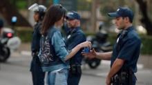 เคนดัลล์ เพลีย! Pepsi โดนถอดโฆษณาฟ้าแล่บ!