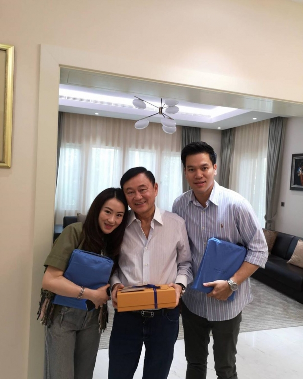 PANTIP.COM : A10714143 [SungKyunKwan Scandal # 78][บ้าน