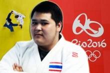 เจ้าพีทพ้อ!อยากอำลาทีมชาติไทย ยูโดสับเละสมาคมฯไม่เหลียวแล