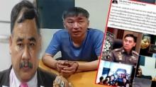 ทนายสงกรานต์ เปิดประเด็นใหม่ จี้เจ้าหน้าที่ตำรวจเอาผิด กลุ่มเด็กวัยรุ่น แจงเป็นข้อๆให้ดูกันชัด!!