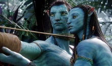 ผู้สร้างเผย!! Avatar 2 จะฉายแบบ 3D ที่ไม่ต้องดูผ่านแว่นตา!!