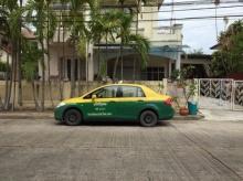 รถ taxi แบบนี้ มันต้องแชร์ ดีงาม