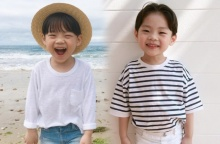 มีความโอป้ามาก !! ฮันอุล เด็กเกาหลีที่กำลังดังอยู่ในขณะนี้ !!