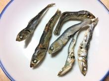ถ้ากินปลาแบบนี้ !! ระวังฟันร่วงนาจา