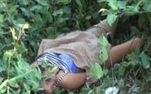 สาววัย 16 ถูกชาย 30 คน รุมล่วงละเมิดคาป่า เห็นสภาพแทบรับไม่ได้ แต่พอรู้ว่าใครก่อเหตุ..?
