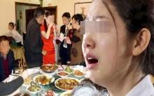 น้องฉันมีสามีรวย ชวนครอบครัวไปกินมื้อหรู ในโรงแรม 5 ดาว พอถึงเวลาจ่ายตังค์? ปาดน้ำตาทันที!!