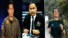 โซเชียลแห่แชร์!! ยกย่อง 3 บุคคลต้นแบบ ผู้เสียสละต่อสังคม ต้นแบบคนดีประเทศไทย