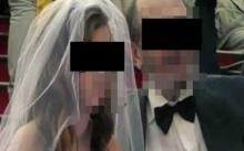 """""""คู่รักต่างวัย"""" แต่งงานได้ 3 เดือน ภรรยาไปเจอ รูปสามีกับครอบครัวเก่า ช็อค เมื่อเห็นรูปพ่อของเธอ และรู้ความจริงว่า…สามีคือ??"""