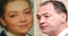 สาววัย 16 ปีดีใจมากที่ได้ พบหน้าพ่อแท้ๆ แต่หลังจากที่เจอหน้ากัน เธอก็วางแผนจับกุมพ่อของตัวเอง