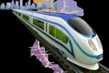 หมดกัน!! ล่าสุดญี่ปุ่นปฏิเสธไม่ลงทุนรถไฟความเร็วสูงในไทย (เส้นกรุงเทพ-เชียงใหม่) แล้ว!
