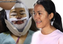 สาวLet Me In Thailand คนสุดท้าย กับการเปลียนแปลงที่คุณจะต้องตะลึง!