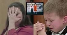 เด็กน้อย 6 ขวบเป็นพยาน แม่ทำให้พี่สาวจมน้ำ แต่เบื้องหลังจริงๆของคดีนี้ มีเงื่อนงำบางอย่าง!?