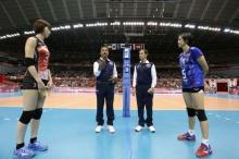 เจ็บแต่ไม่จบ!!เกรียนคีย์บอร์ดไทยถล่มIGด่า ซาโอริกัปตันทีมญี่ปุ่น