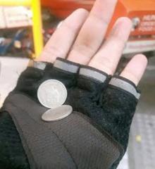 พนักงานส่งอาหารโวยลูกค้า หลังให้ทิป 2-3 บาท บอก ไม่ใช่ขอทาน !