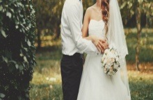 แชร์ประสบการณ์งานแต่ง เมื่อวันที่ 15 และ 16 ต.ค. ที่ผ่านมา