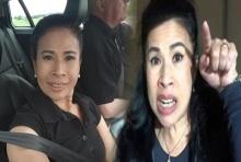 เจอดีแน่!! สามีป้าเพ็ญ ออกโรงปกป้องสุดชีวิต ฝากถึงคนไทยที่ไประรานเมียรัก