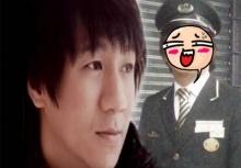 ชาวเน็ตฮา!!เจอโน้ส อุดม เป็นยามอยู่ญี่ปุ่น!?