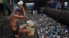 วิถีชีวิต 'จัณฑาล' วรรณะที่ต่ำต้อยที่สุดในอินเดีย ถูกปฏิบัติราวกับว่าพวกเขาไม่ใช่มนุษย์