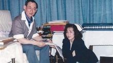 เปิดใจอดีตพยาบาลส่วนพระองค์ ถึงรับสั่งของ ในหลวง ร.๙ ที่ไม่มีวันลืม!! (คลิป)