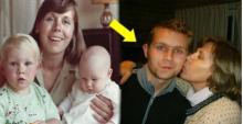 ลูกชายถ่ายภาพแม่ป่วยตลอด10 ปี พร้อมบอกอยากให้แม่ตายเร็วๆ แต่ไม่มีใครกล้าว่าเขา!