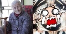 ช็อกตาค้าง!! ยายวัย 91 ท้องมา 60 ปีแต่พอตรวจลูกที่อยู่ในท้องกลับกลายเป็นสิ่งนี้?!