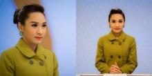 ครูภาษาไทยยังปวดหัว!! เมื่อเห็นชื่อจริงของนักข่าวคนนี้ ใครอ่านออกช่วยหน่อย