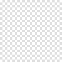 สันดานโผล่!!  แท็กซี่ชาร์จเงินเพิ่มค่าทีจอด ไม่ให้ไล่ลงรถ (มีคลิป)