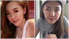 """""""กีตาร์"""" สาวลาววอนเพื่อนร่วมชาติเปิดใจ หลังเจอด่าตอแXล ขายชาติ ดัดจริตพูดไทย(คลิป)"""