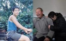 หัวอกคนเป็นพ่อแม่!! ศาลกับรื้อคดีชายหนุ่มถูกโทษประหารเมื่อ 21 ปี ที่แล้ว ขึ้นมาอีกครั้ง พอรู้สาเหตุน้ำตาแทบไหลเป็นสายเลือด !