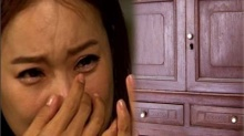 สะเทือนใจ!! สาวท้องโต โดน สามี ทิ้งพร้อมหนี้สินก้อนโต และตู้เก่าๆใบหนึ่ง หลังเปิดดูน้ำตาไหล