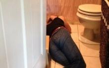 หญิงสาวเสียชีวิตกะทันหัน ขณะเดินไปเข้าห้องน้ำหลังตื่นนอน เพราะเธอทำสิ่งนี้?