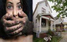 ปิดตาย ! ตำนานคดี ลักพาตัว สุดสะเทือนใจ ไม่อยากเชื่อว่าจะขังพวกเธอไว้ในบ้านนานนับทศวรรษ!