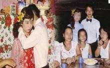 หนุ่มกู้เงิน 5 แสนเพื่อ ซื้อเมียแต่ง พอเพื่อนเห็นรูปแต่งงานถึงกับพูดเป็นเสียงเดียวกันว่า ให้ระวังไว้ให้ดี