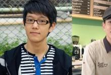 จองเบ K-OTIC! จากอดีตบอยแบนด์ชื่อดัง ปัจจุบันชีวิตพลิกผันเป็นแบบนี้!!