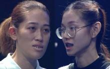 """โซเชียลดราม่าหนัก!! Let Me In Thailand เลือกพลิกชีวิตให้ """"จุ๊บจิ๊บ"""" ที่สวยอยู่แล้วไปทำศัลยกรรม!!?"""