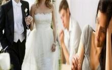 แต่งงานมา 2 ปี ไม่เคยมีอะไรกันเลยสักครั้ง! จนวันหนึ่งเจอ แฟลชไดฟ์ ที่สามีแอบซ่อนไว้ในตู้เสื้อผ้า