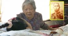 เปิดประวัติยายขายขนมเทียน ช่วยหลานเจ้าหญิงนิทรา เป็นเหลนเจ้านครลำปางองค์สุดท้าย