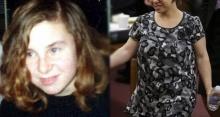 หญิงสาวเผย ถูกจองจำเป็นทาสเซ็กส์นาน 11 ปี ตั้งท้องและแท้งถึง 5 ครั้ง แต่ก็รอดมาได้!