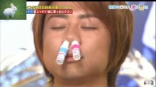 ยาดมไทยดังในญี่ปุ่นชั่วข้ามคืน