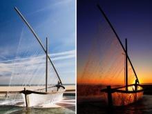 รวม น้ำพุ สุดอลังการงานสร้างจากทั่วโลก ที่คุณต้องไปเห็นด้วยตาซักครั้ง!!
