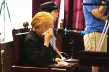 แม่วัย 83 ได้รับความเมตตาจากศาล หลังฆ่าลูกชายแท้ ๆ ด้วยเหตุผลอันแสนเศร้า