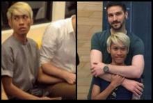 จำคู่รักคู่นี้ได้มั๊ย?? ม่อน เกย์ไทยขวัญใจหนุ่ม ผ่านไป 1ปี ตอนนี้เป็นไง มาดูกัน