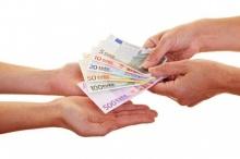 อุทาหรณ์ อย่าให้เพื่อนยืมเงิน เพราะมิตรภาพอาจราคาถูกกว่าที่คิด