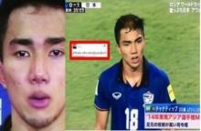 คนไทยดูทีวีฝั่งญี่ปุ่น เผยคนพากษ์ญี่ปุ่นบอกเกี่ยวกับ เจ ชนาธิป ว่าแบบนี้