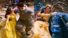 ชมเบื้องหลังใน Beauty and the Beast กับเทคนิค CGI เนรมิตเจ้าชายอสูรได้ทั้งตัว!!(คลิป)