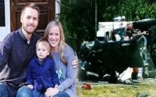 อุบัติเหตุได้พรากลูกรักทั้ง 2 ไป แต่คิดไม่ถึงหลังจากนั้น 2 ปีพวกเขาได้ลูกทั้ง 2 กลับมา!?